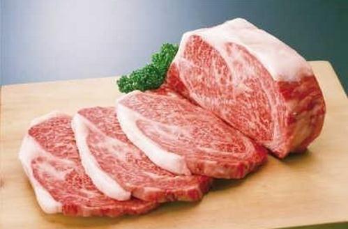 快速解冻冻肉做出美味食物