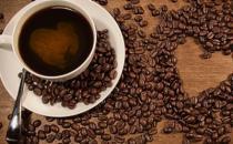 男人喝咖啡的好处和坏处