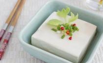 细数男人吃豆腐的5大危害