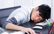 上班族午睡多长时间最好