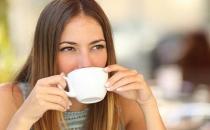 月经期间吃什么好 最适合经期喝的汤