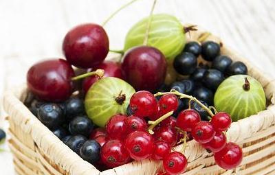 经期吃水果注意什么