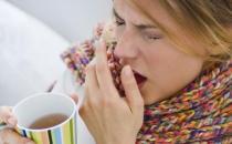 咳嗽吃什么好?吃什么可以止咳?