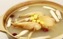冬季感冒的发病原因以及饮食问题
