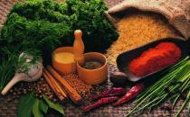 合适的放调味料时机 能让菜肴美味又健康