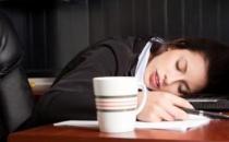 熬夜的危害有哪些 如何饮食