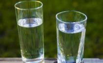 上班族在冬天应该如何喝水