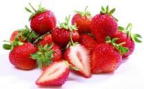 6大神奇妙招挑出好草莓