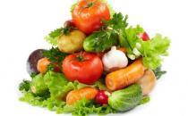 吃什么可以降血压?降血压的食疗方案