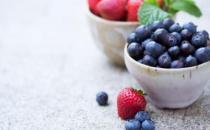 身体各大器官最喜欢的抗衰老食物