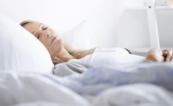 调理失眠的方法有哪些