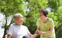 老人日常要如何抗衰老