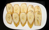 橘子可以烤着吃?五种水果的别样营养吃法