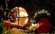 圣诞,祝福家人祝福朋友送祝福