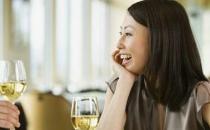 女性养生晚餐吃哪些食物好