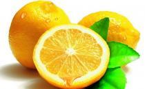 去除口臭的食物有哪些?中医治疗口臭有什么方法?
