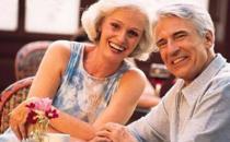 老人饮食要均衡 预防老年痴呆的七种方法
