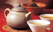 三茶六礼习俗的由来