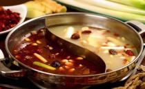 冬补吃火锅要注意 多喝红茶促进消化