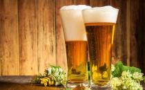 简单锻炼法 3招告别啤酒肚