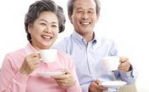 老人怎么保护口腔健康