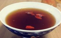姜汤红糖水有什么功效?姜汤红糖水怎么做?
