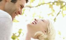 幸福夫妻的比例:身高12厘米差