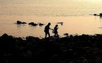 婚姻故事:如何过婚后的平淡生活?