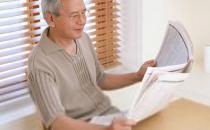 做好7件事 能预防老年痴呆