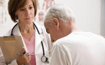 老人癫痫发作时该怎么急救