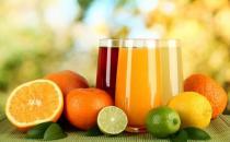 5小技巧教你辨别100%纯果汁