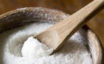 为准妈妈健康 教你如何识别真假碘盐