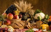 不同身体器官需要补充什么营养?怎么补充?
