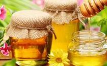 女性这样吃蜂蜜效果更显著