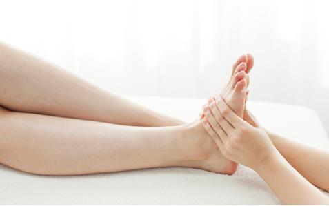 人与动动交配网盘下载_首页 健康 中医养生 > 正文      从经络看,人的胃经经过脚的第二趾和