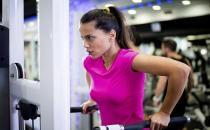 适合女性的健身方法有哪些