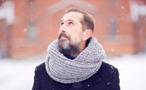 冬季最要不得的6种防寒方法