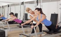 健身新手健身时要注意什么问题