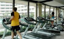 想要健身效果好,守住10个原则