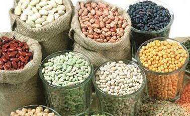 女人補鈣最好的五種食物