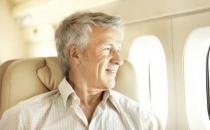 日常老人要如何抗衰老
