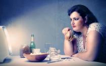 不想当胖子 日常饮食就要学会这样吃!