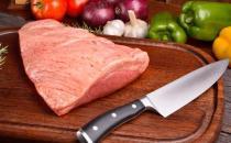 这四种食物和猪肉搭配太浪费