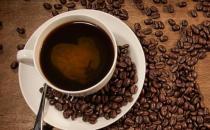 咖啡酸奶蜂蜜三种饮品不宜空腹喝