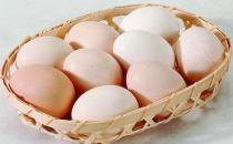 怎么挑选新鲜鸡蛋?新鲜鸡蛋如何保存?