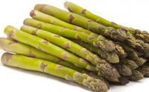 哪些食物有助抗癌?盘点8种抗癌蔬菜