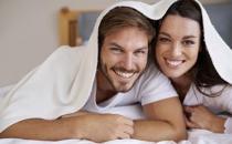 多戴避孕套能预防早泄吗