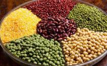 五谷杂粮保健作用大 五谷杂粮怎么吃最好?