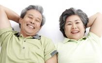8个表现暗示男人更年期 更年期日常禁忌
