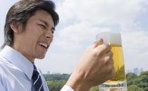 男人喝7种饮料会伤害精子